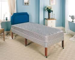 Nursing Home Furniture Furniture For Nursing Homes Home Interior - Nursing home interior design