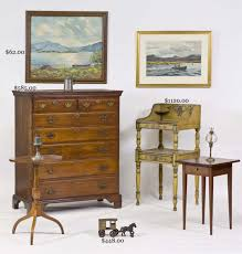 modern clic furniture reproductions clic furniture reproductions 1930s reproduction early american dining room furniture hard rock maple bedroom history vintage ethan allen for best