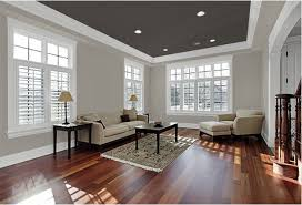 my livingroom creative ideas for choosing living room paint colors home