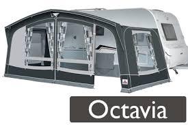 Rv Awnings Australia Dorema Caravan Awnings On Road Rv
