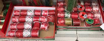 Dollar Tree Christmas Items - 30 christmas items to buy at the dollar tree to save money