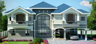 Modern Bungalow House Plans Filipino House Designs Philippinescfedcd Nice House Design Modern