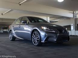 lexus is 250 for sale autotrader 100 reviews is250 f sport specs on margojoyo com