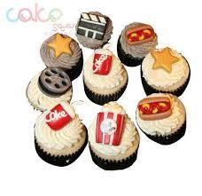 Movie Themed Cake Decorations 1 Kg Designer Cakes U2013 Cake Square Chennai