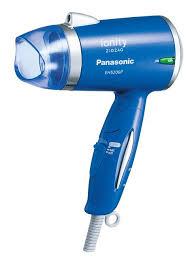 Lebih Bagus Hair Dryer Panasonic Atau Philips 4 top recommended hair dryers in japan
