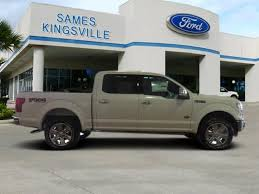 new 2018 ford f 150 for sale kingsville tx