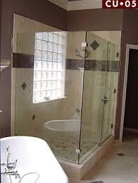 shower doors of houston amazing luxury with shower doors of