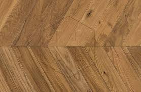 chevron wood flooring havwoods usa