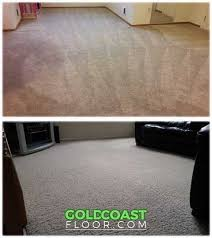 carpet cleaning roseville ca 95678 best carpet cleaners near me