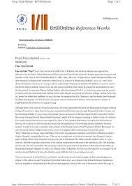how to write position paper mun faiz ahmad faiz pdf download available