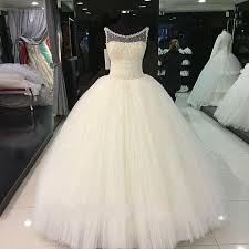 poofy wedding dresses 757 best future wedding images on wedding dressses