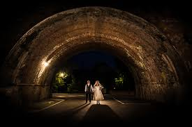 Wedding Arch Kent Steve Barber Photography Kent Wedding Photographer