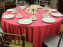 linen rentals nj lets do linens tablecloth linen rentals nj pa md new products