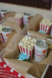 best 25 movie night party ideas on pinterest movie party
