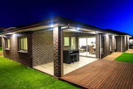 house and land packages sydney home builders new homes