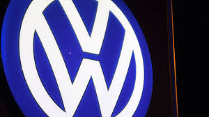 vw to pay 1 2 billion in u s dieselgate settlement over 3 0