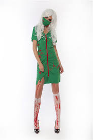 Size Nurse Halloween Costumes Compare Prices Scary Nurse Halloween Costume Shopping