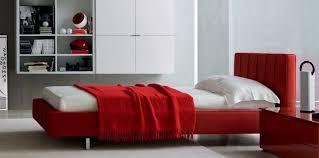 Interior Design Single Bedroom Bedroom Engaging Bedroom Designs Simple Single Bed Designs