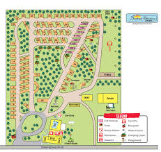 Michigan Campgrounds Map by Newberry Campground Find Campgrounds Near Newberry Michigan
