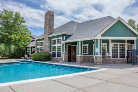 Fox Meadows Apartments Fort Collins by 20 Best 1 Bedroom Apartments In Loveland Co With Pics