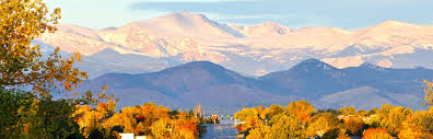 Best City Flags City Of Centennial Colorado Official Website