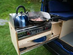 Best  Camping Kitchen Ideas On Pinterest Camping  Camping - Oztrail camp kitchen deluxe with sink