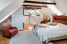 nice loft bedroom design with loft master bedroom design