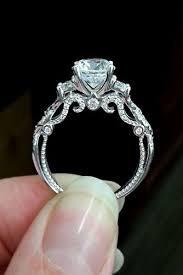 custom wedding rings best 25 custom engagement rings ideas on custom custom