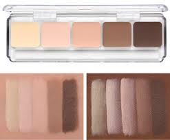 contour kit light1 the one thing you need to know about the brand is that the s designed for