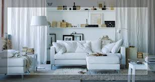 bedroom couches bedroom small bedroom sofa bedroom couch bedroom couches loveseats