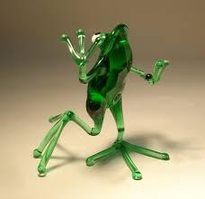 885 best figurine animals images on figurines