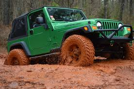 green zombie jeep low and wide stance tj pictures jeep wrangler forum