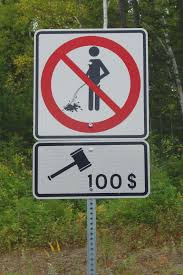 file sign in canada jpg wikimedia commons