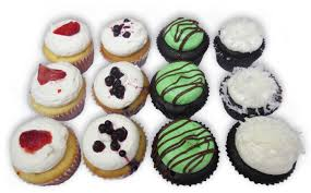order cupcakes online powell cupcake delivery fate cakes order online