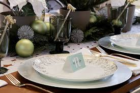 Table Setting Cards - monogram place cards free printable making it lovely