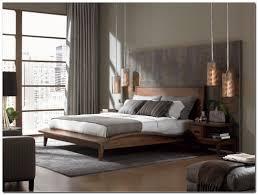 industrial chic bedroom ideas modern bedrooms