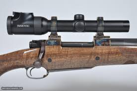 colored scope rings images Dakota arms model 76 african 404 jeffery upgraded walnut stock JPG