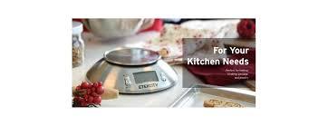kitchen scales digital kitchen scales