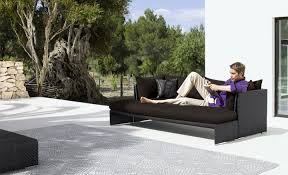 Dedon Outdoor Furniture by Dedon Quality Outdoor Furniture Cane Time