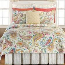 Purple Paisley Comforter Paisley Bedding Shop 175 Comforter Sets U0026 Quilts