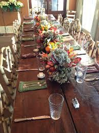 my thanksgiving deen