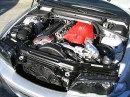 bmw m3 e36 supercharger stage 2 bmw e36 usa m3 supercharger kit