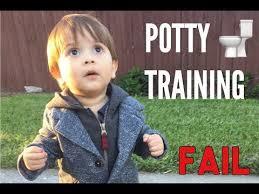 Potty Training Memes - i suck at potty training teen mom youtube