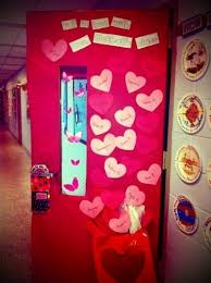 Valentine Decorating Ideas For Office by Office Birthday Door Decorations Image Inspiration Of Cake And