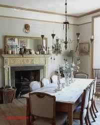 deco cuisine romantique deco salle a manger cagne chic pour idees de deco de cuisine best