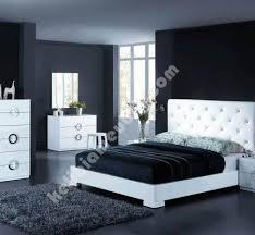 achat chambre a coucher chambre a coucher noir tunisie 100 images chambres coucher