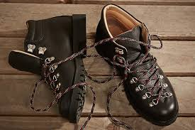s boots brands the best s boot brands fashionbeans