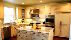 Kitchen Cabinet Doors And Refacing Supplies For The Do It Yourself - Kitchen cabinet refacing supplies