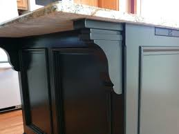 corbels for kitchen island corbels for kitchen island adding corbels kitchen island
