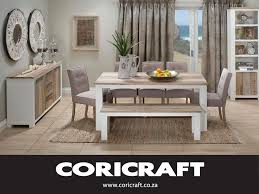 Dining Room Manufacturers by Bring That Seaside Holiday Feeling Into Your Dining Room With Our